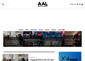 arteallimite.com