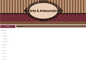 arteartesanato.com
