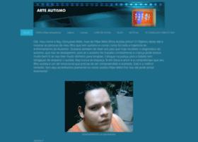 arteautismo.com
