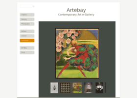 artebay.org