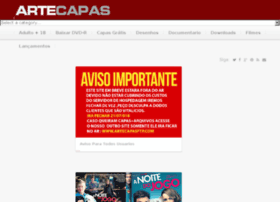 artecapasvip.com.br