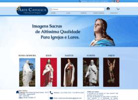 artecatolica.com.br