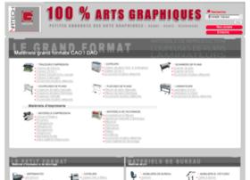 artech-groupe.com