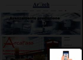 artechitalia.com