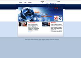 artechpk.com