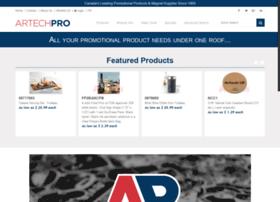 artechpro.com