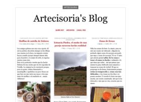 artecisoria.wordpress.com