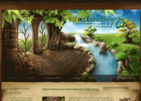 artecology.nichost.ru