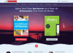 artecompapel.com