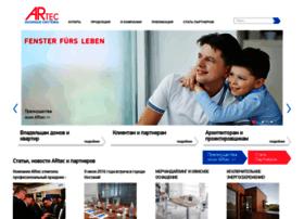 arteconline.com