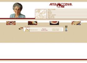 artecozinha.com