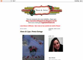 artecroche.blogspot.com