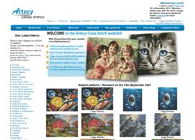 artecy.com