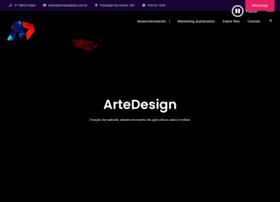 artedesignpa.com.br