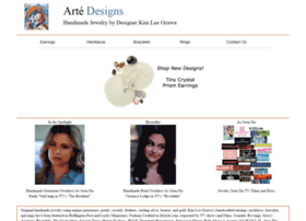 artedesigns.com