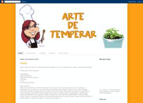 artedetemperar.blogspot.com