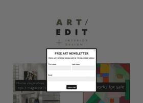 artedit.com.au