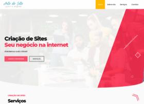 artedosite.com.br
