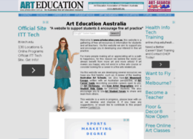 arteducation.com.au