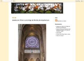 arteemvidro-mevaristo.blogspot.com