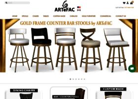 artefac.com