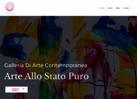artefactsoft.com