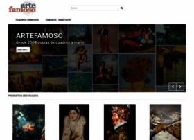 artefamoso.com