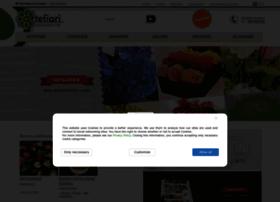 artefiori.com