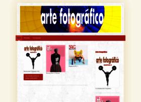 artefotografico.es