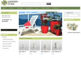 artegarden.com.br