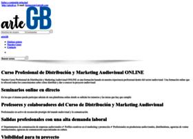 artegb.es