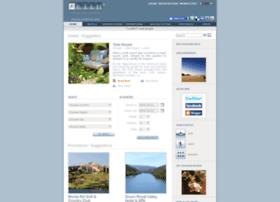 arteh-hotels.com