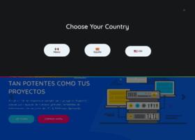 artehosting.com.mx