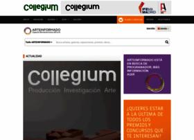 arteinformado.com