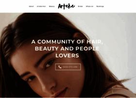arteke.com.au