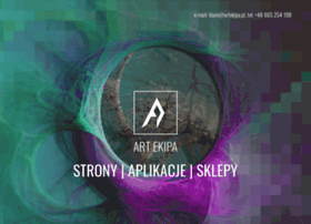 artekipa.pl