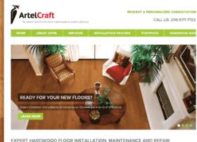 artelcraft.com