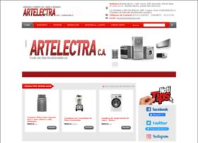 artelectra.com