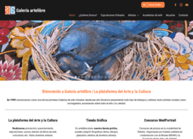 artelibre.net