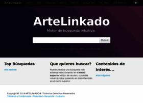 artelinkado.com