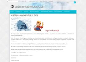 artem-services.com