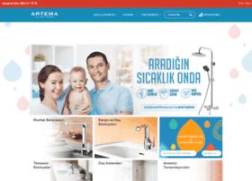 artema.com.tr
