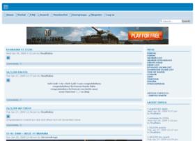 artema.foroactivo.net