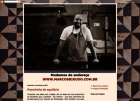 artemarcenaria.blogspot.com