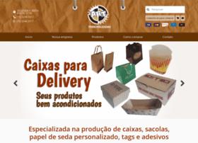 artembalagens.com.br