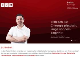 artemedic.ch
