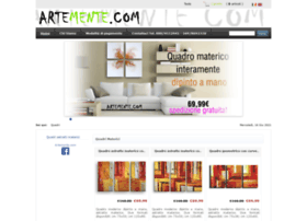 artemente.com