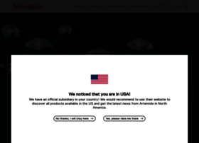 artemide.com
