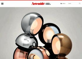 artemidestore.com