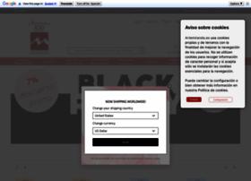 artemiranda.es